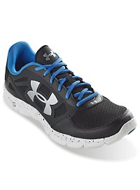 Under Armour Micro G Engage
