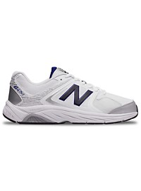 New Balance 847V3 Health Walking Sneakers
