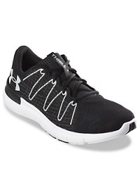 Under Armour Thrill 3 Runners