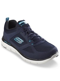 Skechers Flex Advantage 2.0 Cross Trainers