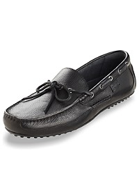 Polo Ralph Lauren Wyndings Loafers