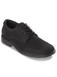 Skechers Aleno Knit Oxfords