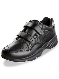 Propét Stability Walking Shoes