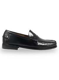 Florsheim Berkley Moc-Penny Loafers