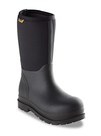 BOGS Stockman Waterproof Boots