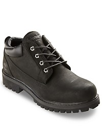 Timberland Icon Premium Lace-Up Boots