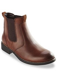Eastland Daily Double Chelsea Boots