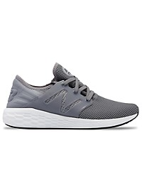 New Balance Fresh Foam Cruz v2 Sport Runners