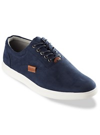 Hush Puppies Yarwood Lace Oxford Sneakers