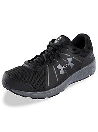 Under Armour Dash2 Runners