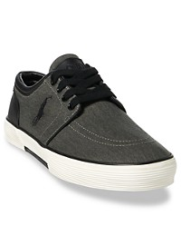 Polo Ralph Lauren Faxon Low-Tops
