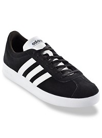 adidas T-Toe Court Sneakers