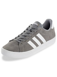 adidas Daily Court Sneakers