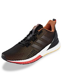 adidas Questar Runners