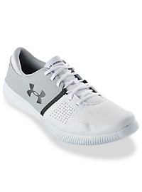 Under Armour Zone 3 Trainers