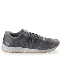 New Balance Fresh Foam Arishi Runners