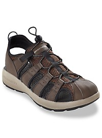 Skechers Journeyman 2.0 Sandals