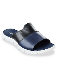 Cole Haan ZERØGRAND Slide Sandals