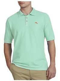 Tommy Bahama The Emfielder Polo