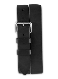 Polo Ralph Lauren Italian Saddle Belt