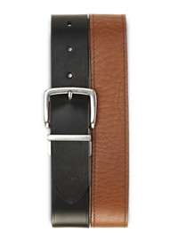 Polo Ralph Lauren Reversible Belt