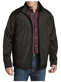 Michael Kors Lightweight 3-in-1 Jacket