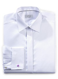 Eton Formal Dress Shirt
