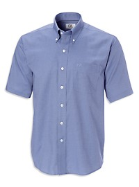 Cutter & Buck Epic Easy-Care Sport Shirt
