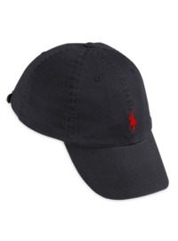 Polo Ralph Lauren XL Baseball Cap