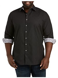 Robert Graham® Windsor Sport Shirt