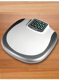Escali XL200 Bathroom Scale
