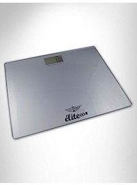 My Weigh Elite XXL Bath Scale