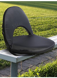ONIVA Picnic Time Ultra-Portable Reclining Seat