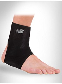 New Balance Adjustable Ankle Support