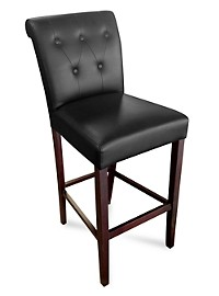 "Holland Bar Stool Co. Arie 30"" XL Bar Stool"