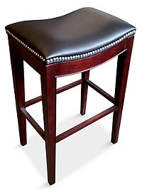 "Holland Bar Stool Co. 30"" Lynn Bar Stool"