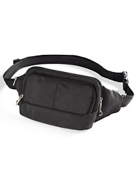 Travelon Anti-Theft Waist Pack
