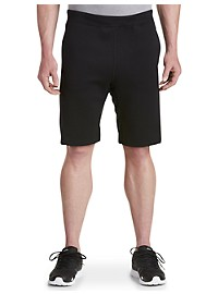 Kutting Weight Sauna Shorts